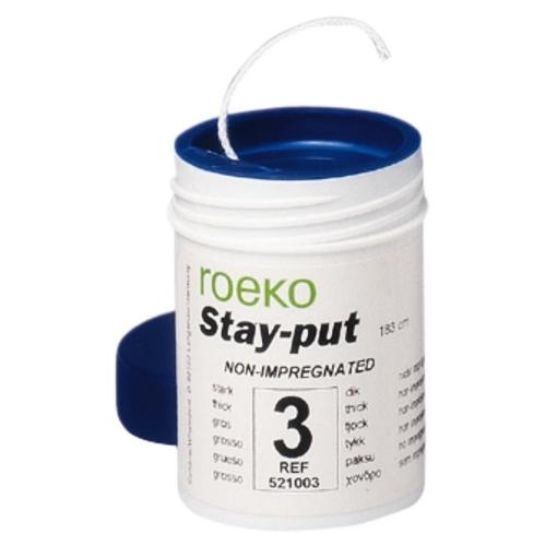 Stay-Put 3 - ROEKO