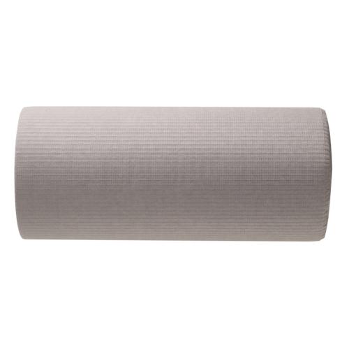 Paperject Nyálkendő 80db (61x53cm) Szürke