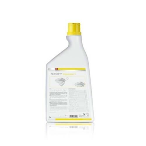 Prosept Impression S 1 literes lenyomat fertőtlenítő spray - Prosept