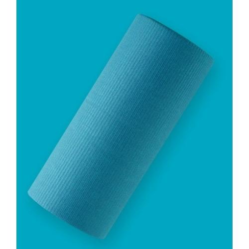 Paperject Nyálkendő 60db (81x53cm) Laguna kék