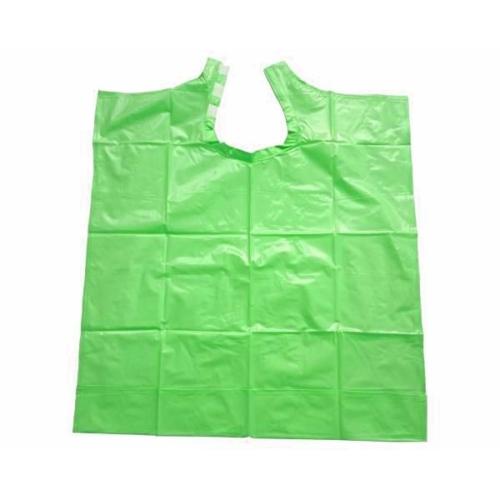 Denta Nyálkendő, Zöld