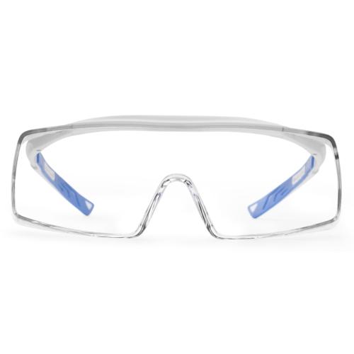Glacub Monoart Glasses Cube védőszemüveg - EURONDA
