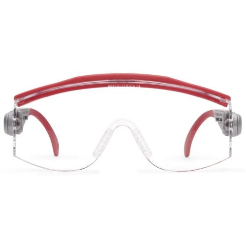 Glatotpro Monoart Total Protection Glasses védőszemüveg - EURONDA
