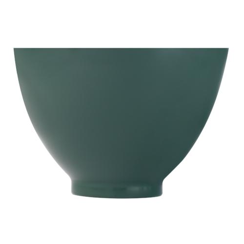 Gumi Keverőcsésze 2-es 11,5cm - EURONDA