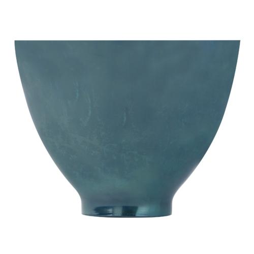 Gumi Keverőcsésze 3-as 13cm - EURONDA
