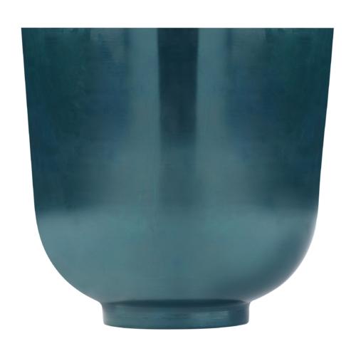 Gumi Keverőcsésze 4-es 15cm - EURONDA