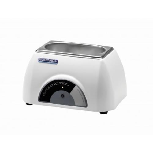 Ultrahangos Tisztítókád 0.5L - EURONDA