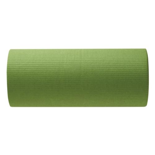 Paperject Nyálkendő 60db (81x53cm) Smaragdzöld - EURONDA