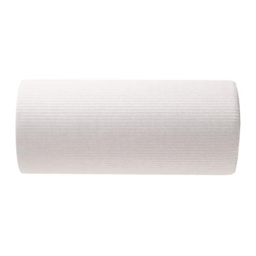 Paperject Nyálkendő 80db (61x53cm) Fehér