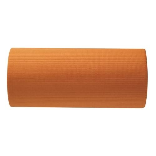 Paperject Nyálkendő 80db (61x53cm) narancs