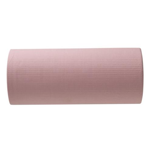 Paperject Nyálkendő 60db (81x53cm) Rózsaszín