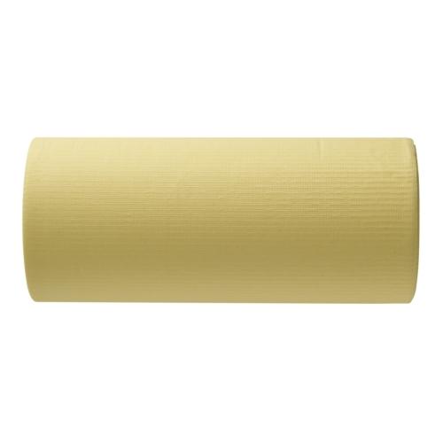 Paperject Nyálkendő 80db (61x53cm) Sárga