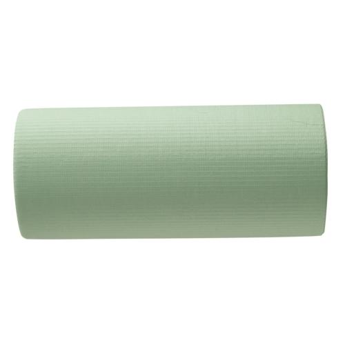 Paperject Nyálkendő 80db (61x53cm) Zöld