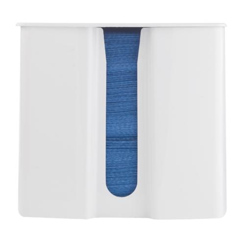 Papírtörlő Adagoló - EURONDA